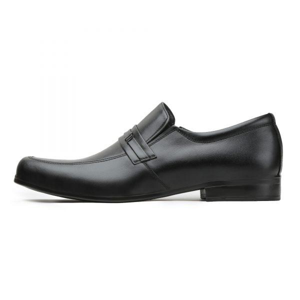 خرید                                     کفش مردانه مدل 7060