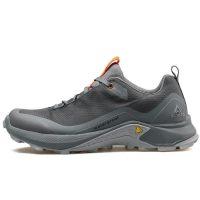 خرید                                     کفش پیاده روی مردانه هامتو مدل 110396A-2