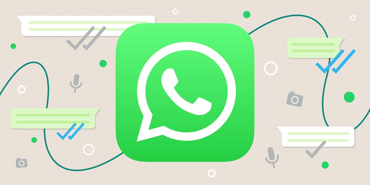 واتساپ قابلیت انتخاب کیفیت ویدیوها را در دسترس کاربران قرار میدهد