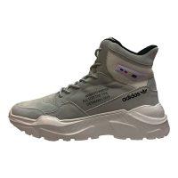 خرید                                     کفش پیاده روی مردانه آدیداس مدل 2021