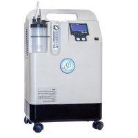 خرید                                     دستگاه اکسیژن ساز اکساز مدل O-5