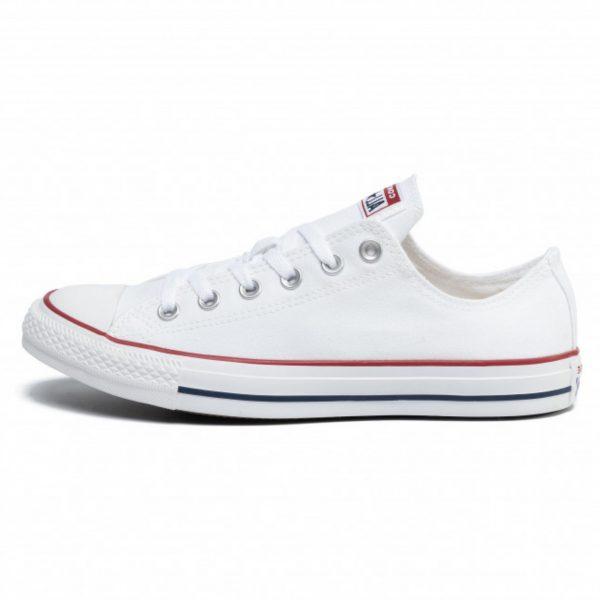 خرید                                     کفش راحتی مردانه کانورس مدل ALL STAR LOW W