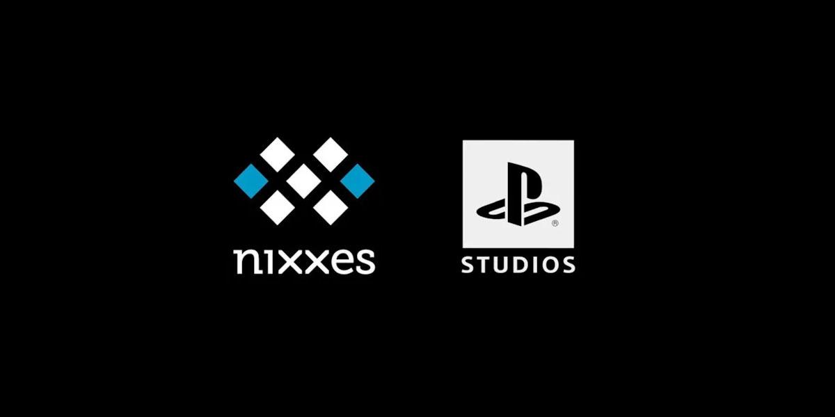 سونی استودیو بازیسازی Nixxes را خریداری کرد