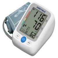خرید                                     دستگاه فشارسنج دیجیتال کینگیلد مدل BP101W