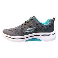 خرید                                     کفش پیاده روی مردانه اسکچرز مدل ARCH FIT-2