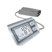 خرید                                     دستگاه فشار سنج امسیگ مدل BO20-ES