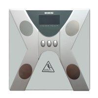 خرید                                     ترازو دیجیتال ای کی اس مدل 9877