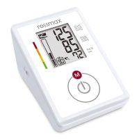 خرید                                     فشارسنج دیجیتال رزمکس مدل CH155F