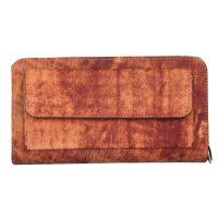 خرید                                     کیف دستی مردانه کد ARYA-shot2