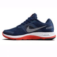 خرید                                     کفش پیاده روی مردانه  مدل Air Pegasus +30x - 803268-004                     غیر اصل