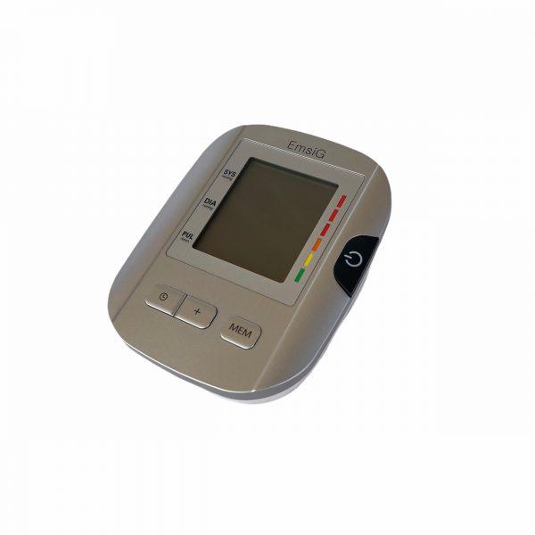 خرید                                     فشارسنج  دیجیتال امسیگ مدل BO73