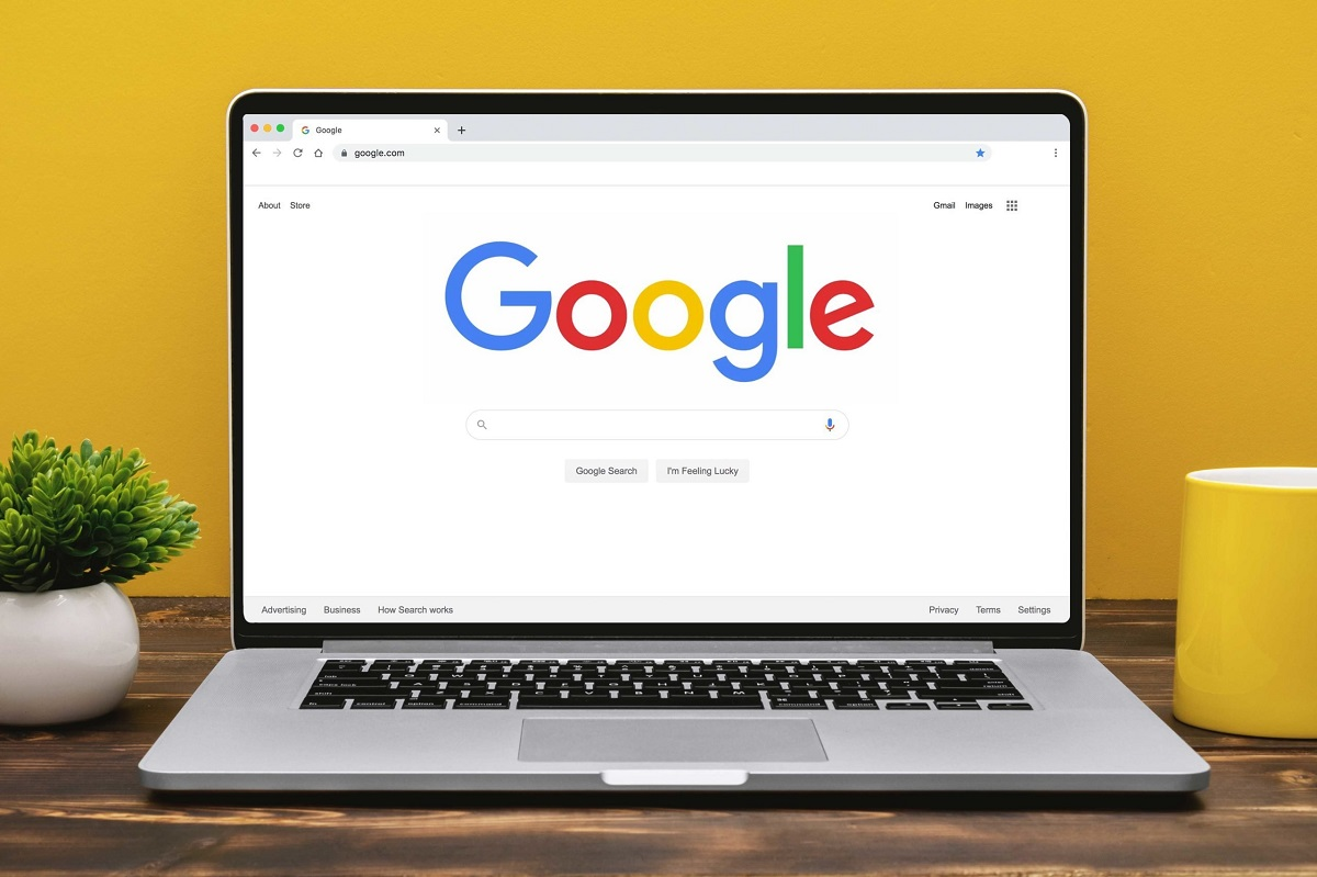 موتور جستجوی گوگل به دکمه جدیدی برای تنظیمات مجهز شد