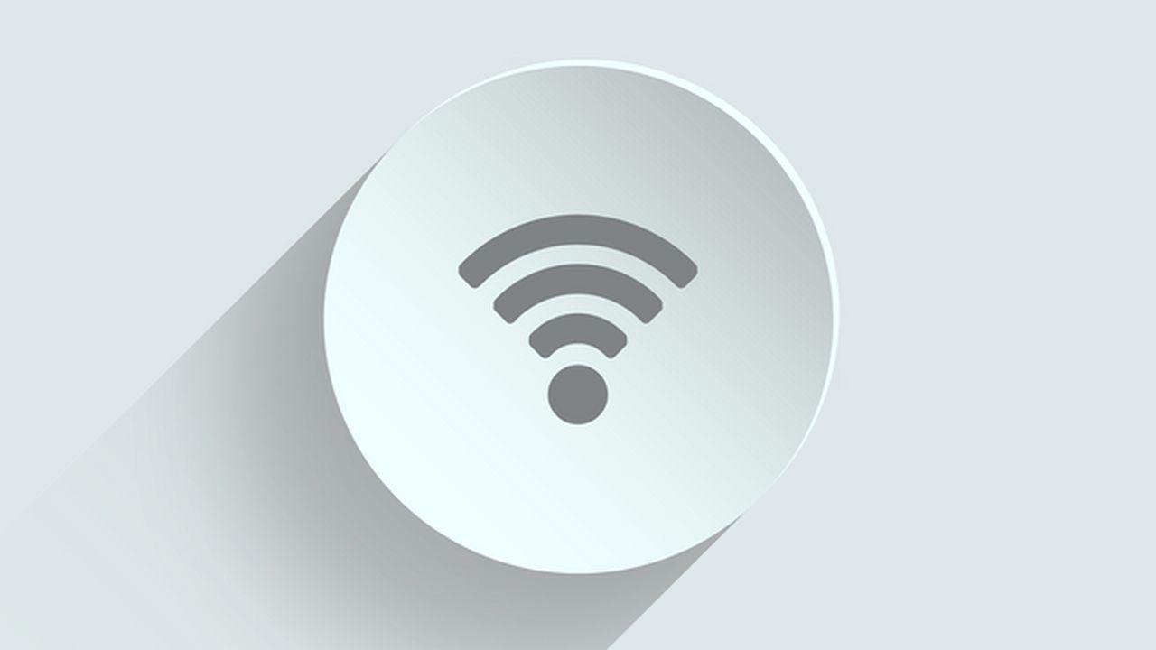 چگونه کانال وای فای روتر خود را تغییر دهیم؟