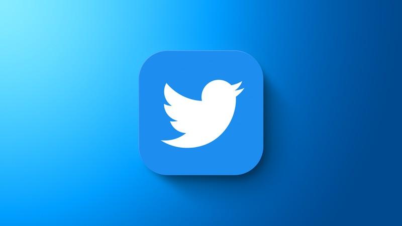 توییتر میخواهد قابلیت صحبت کردن در Spaces را به نسخه وب بیاورد