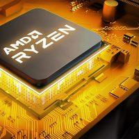 AMD سال آینده پردازندههای رایزن Zen 4 و گرافیکهای RDNA 3 را وارد بازار میکند