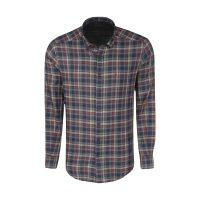 خرید                                     پیراهن مردانه ال سی من مدل 02141082-044