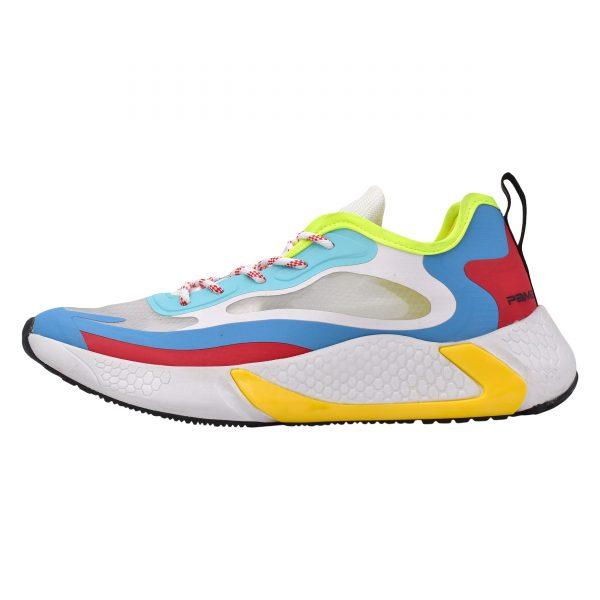 خرید                                     کفش پیاده روی مردانه پاما مدل ساموئل کد G1422