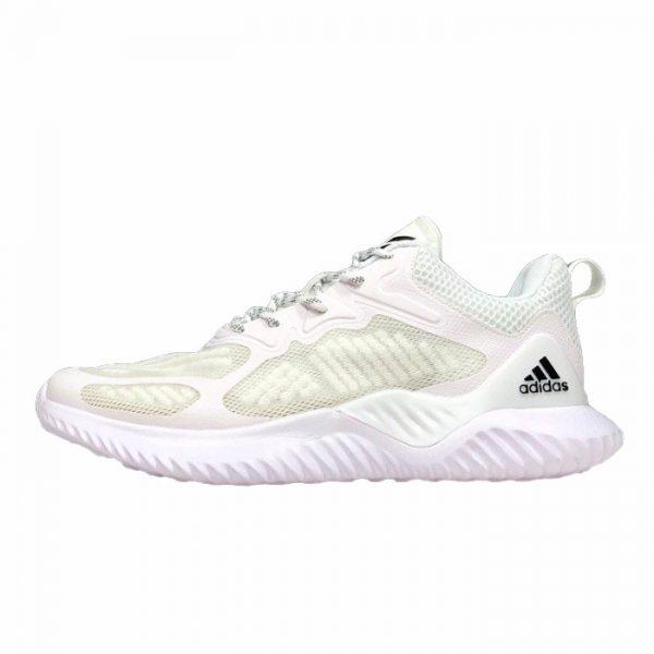 خرید                                     کفش مخصوص دویدن آدیداس مدل alpha bounce