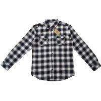 خرید                                     پیراهن آستین بلند مردانه جک اند جونز مدل 12133255