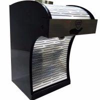 خرید                                     دستگاه ضد عفونی کننده آسان ریز مدل 3471