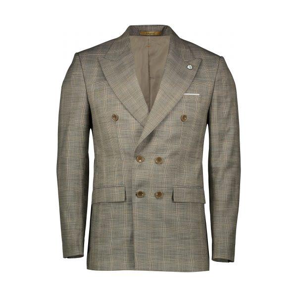 خرید                                     کت تک مردانه مدل 91048-3                     غیر اصل