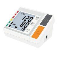 خرید                                     فشارسنج دیجیتال زنیتمد مدل LD/562