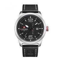 خرید                                     ساعت مچی عقربهای مردانه نیوی فورس مدل NF9063 SWB
