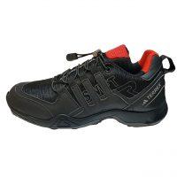 خرید                                     کفش راحتی مردانه مدل NIC2585BIG                     غیر اصل