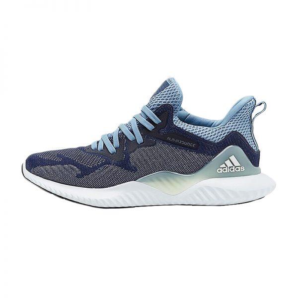 خرید                                     کفش پیاده روی مردانه آدیداس مدل 30CE کد 890345