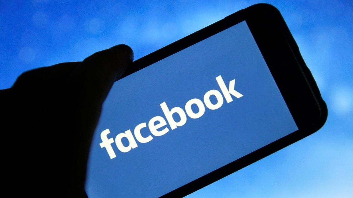 فیسبوک با الهام از توییتر قابلیت پستهای رشتهای را آزمایش میکند