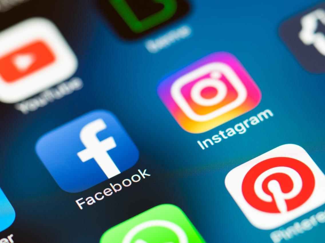 فیسبوک تا سال ۲۰۲۲ با پرداخت یک میلیارد دلار از تولیدکنندگان محتوا حمایت میکند