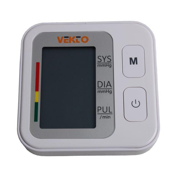 خرید                                     فشارسنج بازویی وکتو مدل LD-566