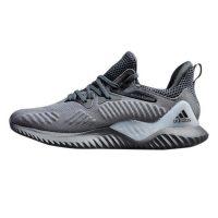 خرید                                     کفش پیاده روی مردانه آدیداس مدل 30C3 کد 679434
