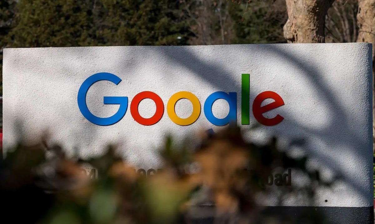 گوگل به اتهام نقض کپی رایت خبرگزاریها در فرانسه ۵۰۰ میلیون یورو جریمه شد
