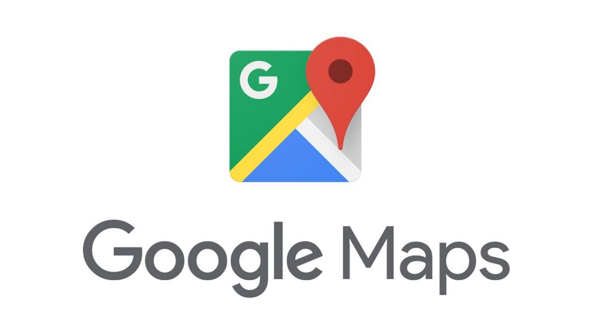 چطور با گوگل استریت ویو در زمان سفر کنیم؟