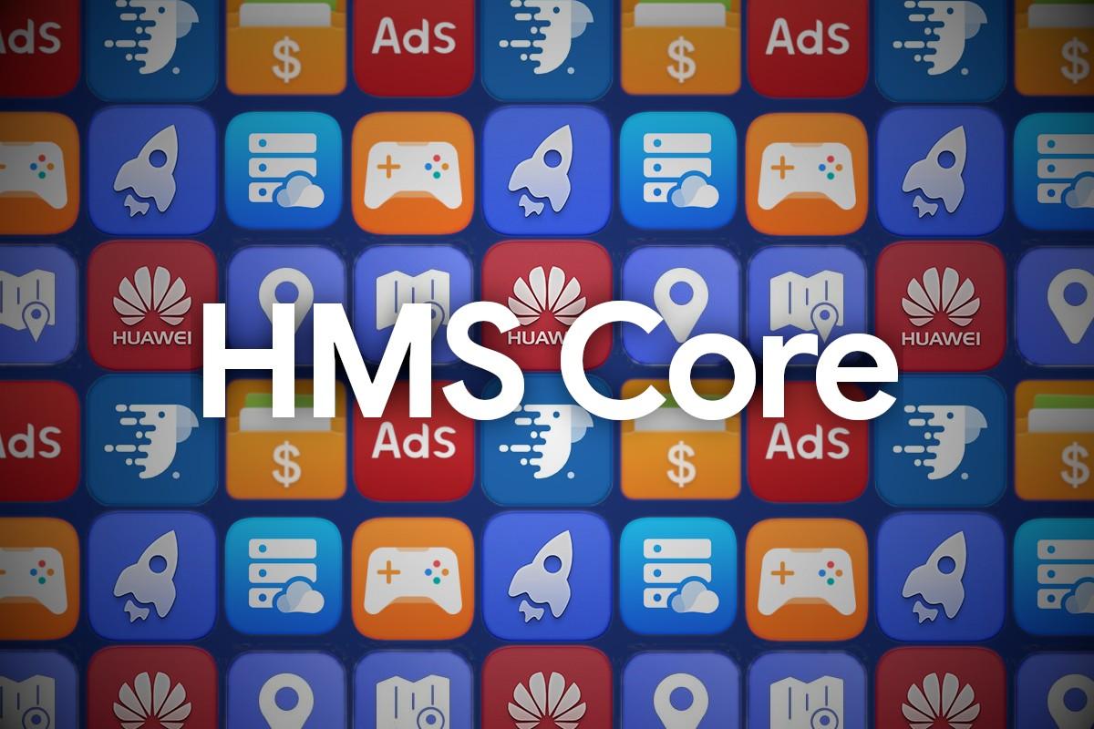 هواوی عرضه جهانی HMS Core 6.0 را برای توسعهدهندگان آغاز کرد