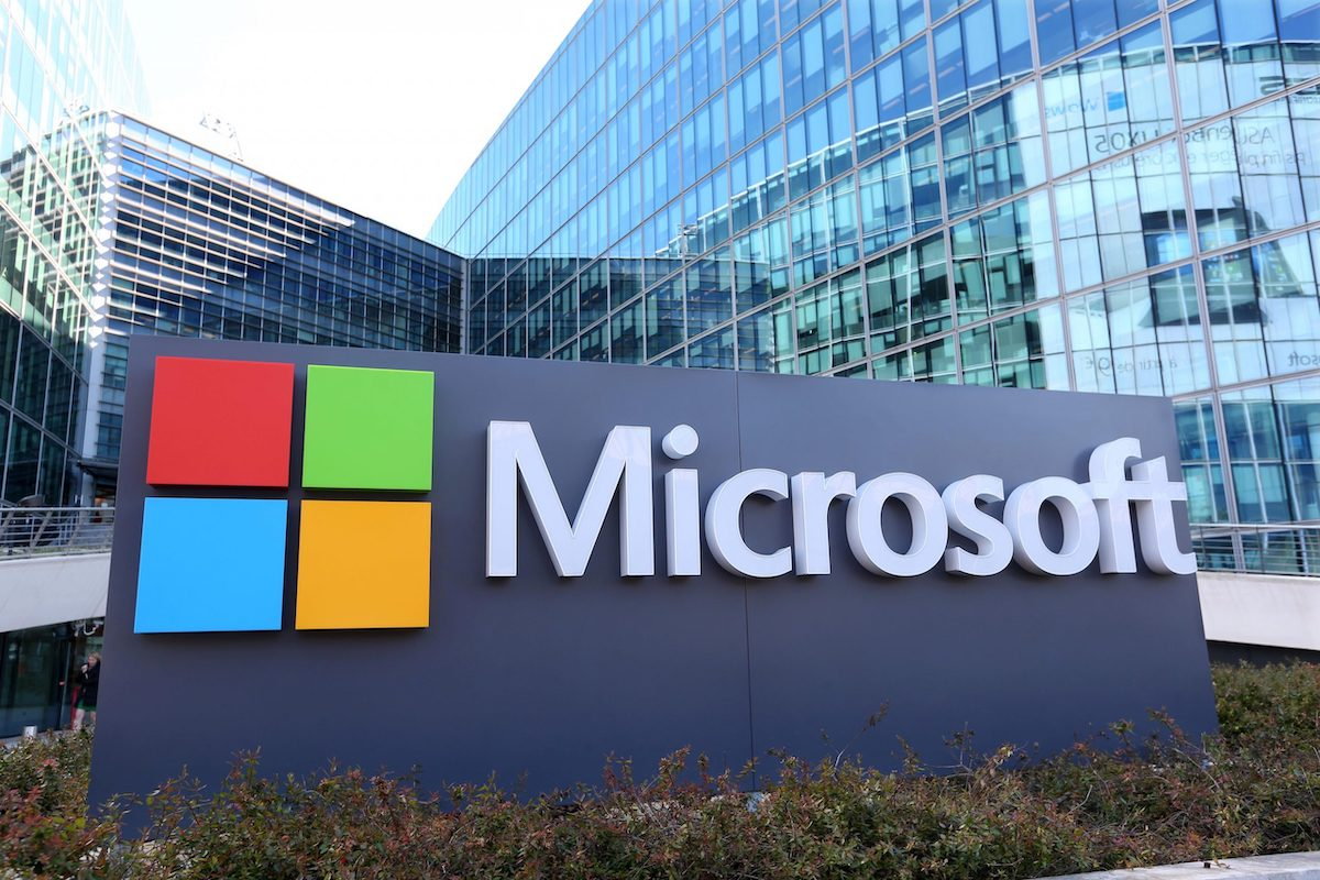 مایکروسافت در یکسال اخیر ۱۳.۶ میلیون دلار به شکارچیان باگ پاداش داده است