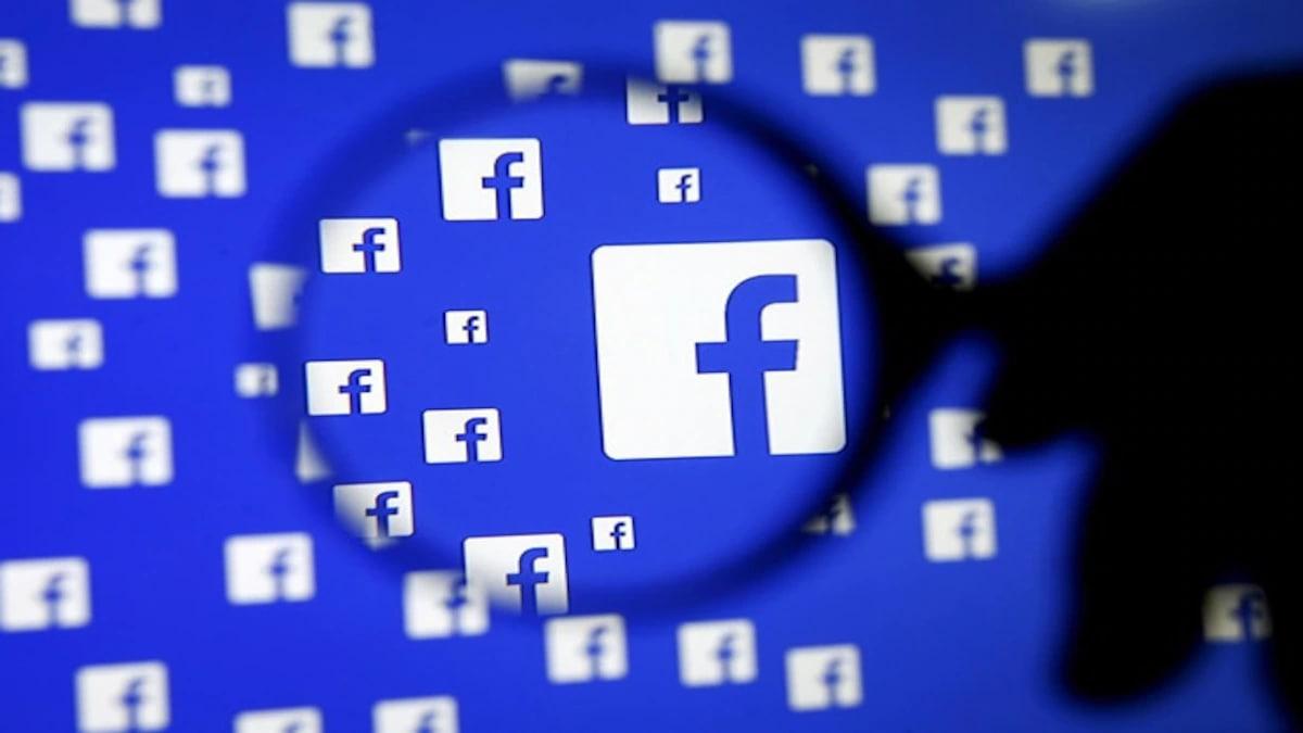 افشاگریهای نگرانکننده از فعالیت فیسبوک؛ اخراج ۵۲ کارمند به دلیل سواستفاده از اطلاعات کاربران