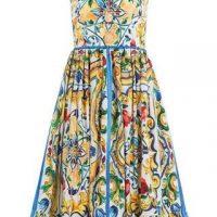 راهنمای خرید لباس تابستانه زنانه