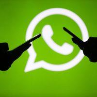 بر اساس آخرین آمار ایسپا: واتساپ محبوبترین پیامرسان ایرانیها است