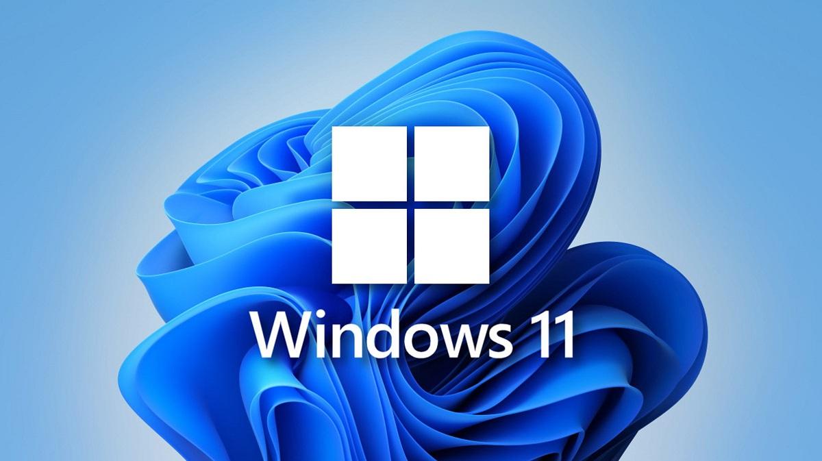 بازگشت از ویندوز ۱۱ به ویندوز ۱۰ در یک بازه زمانی محدود امکانپذیر است