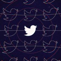 توییتر هدایت کاربران به Spaces از طریق سایر اپها را آسانتر میکند