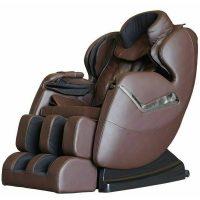 راهنمای خرید بهترین صندلی های ماساژور بازار