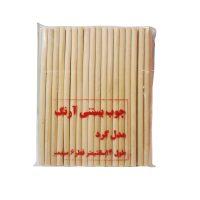 خرید                                     چوب بستنی  آرنگ مدل GRD1406_80 بسته 80 عددی