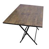 خرید                                     میز تحریر مدل دانشجو کد 2 80