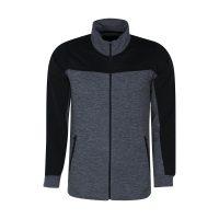 خرید                                     سویشرت مردانه جامه پوش آرا مدل 4101068210-92