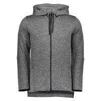 خرید                                     سویشرت مردانه جامه پوش آرا مدل 4101288188-94