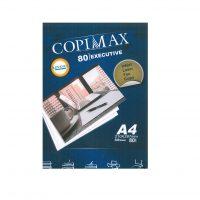 خرید                                     کاغذ A4 کپی مکس کد 1 بسته 500 عددی