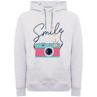 خرید                                     هودی زنانه مدل دوربین عکاسی F668