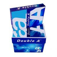 خرید                                     کاغذ A4 دابل آ کد 005 بسته 2500 عددی